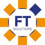 Logo FTSolutions