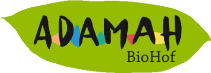 Logo ADAMAH BioHof