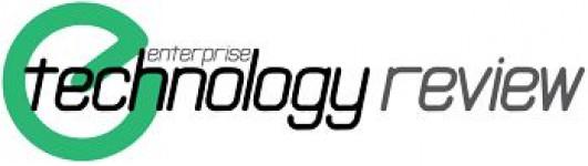 Logo Enterprise Technology Review