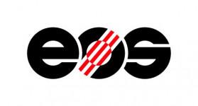 Logo EOS GmbH