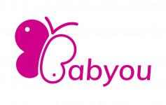 Logo BABYOU