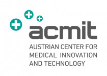 Logo ACMIT Gmbh