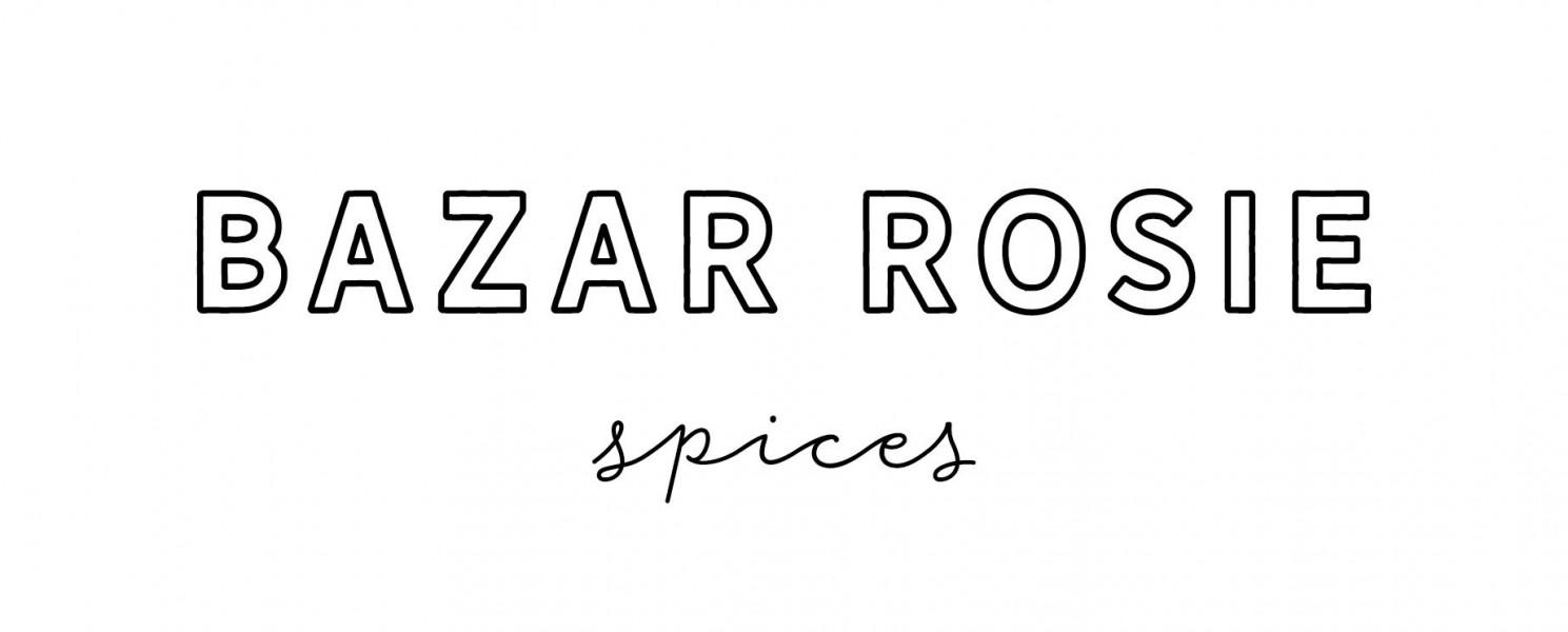 Bazar Rosie Spices