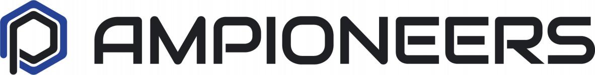 Logo AM Pioneers GmbH