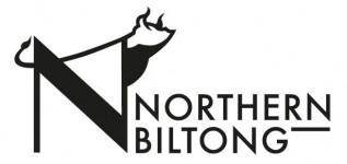 Northern Biltong