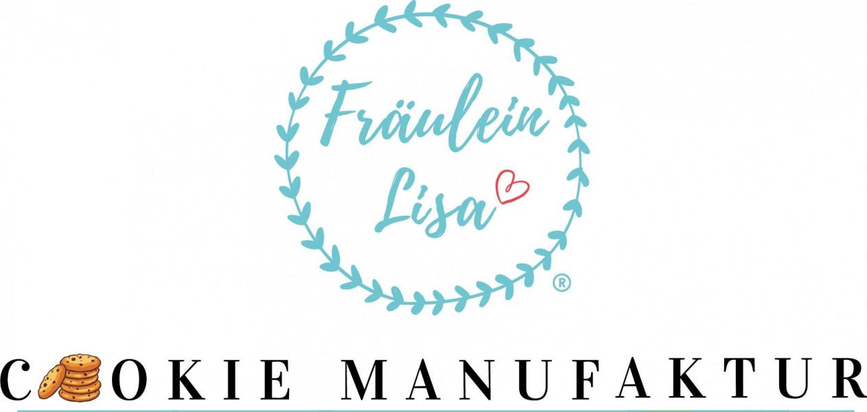 Cookie Manufaktur by Fräulein Lisa®