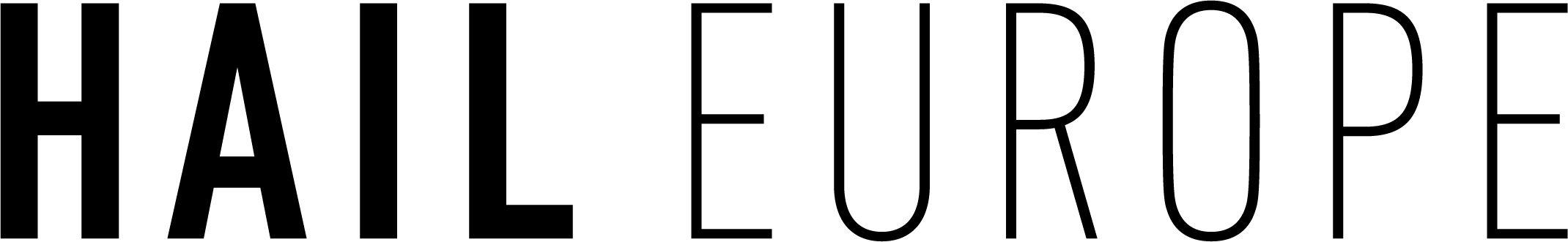 HAIL EUROPE