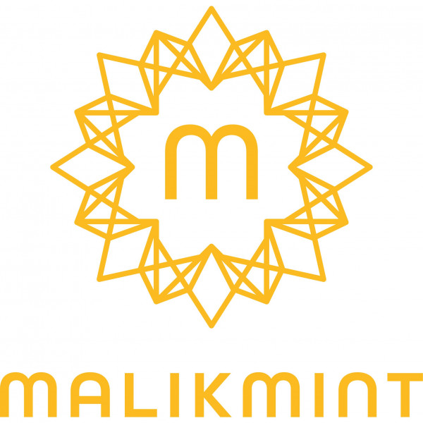 MalikMint GmbH
