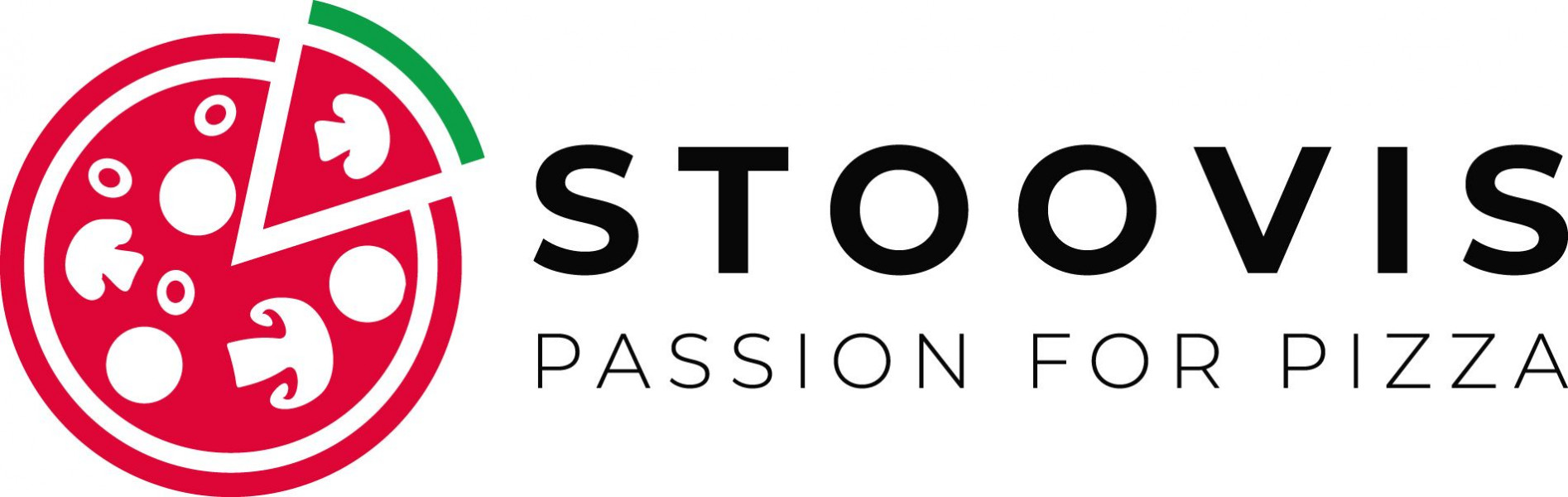 Stoovis - Passion for Pizza