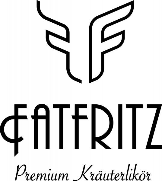 FatFritz / FatGlow